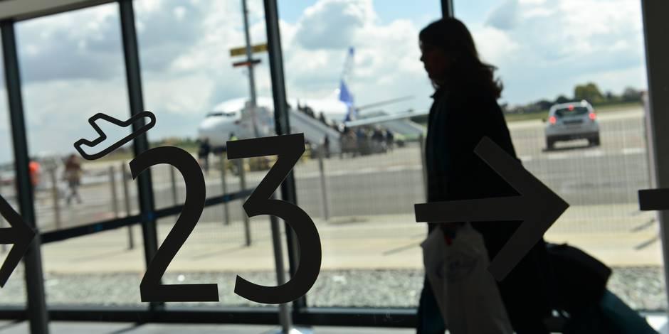 Aides d'Etat illégales: l'appel de l'aéroport de Charleroi contre la décision de la Commission européenne rejeté