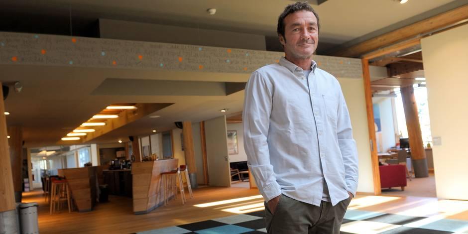 France: le patron de la marque Quiksilver porté disparu en mer