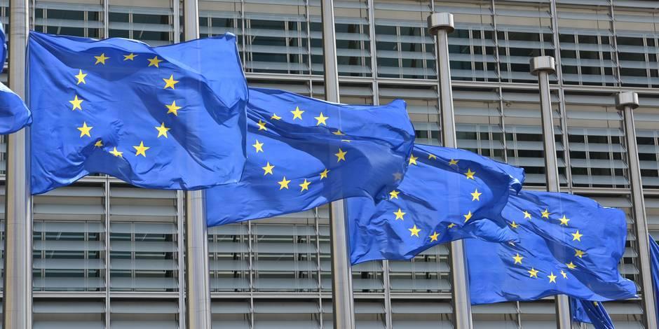 Pollution de l'air : la Commission européenne hausse le ton contre neuf Etats membres