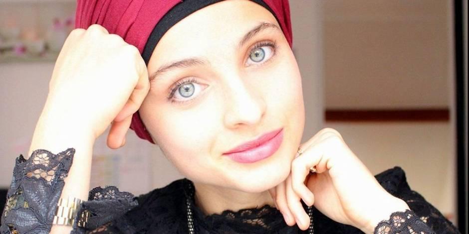 TF1 évincerait une candidate de The Voice après ses tweets au lendemain de l'attentat de Nice