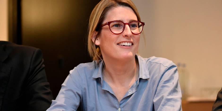 Voici qui pourrait assurer la relève de Puigdemont à la présidence de la Catalogne