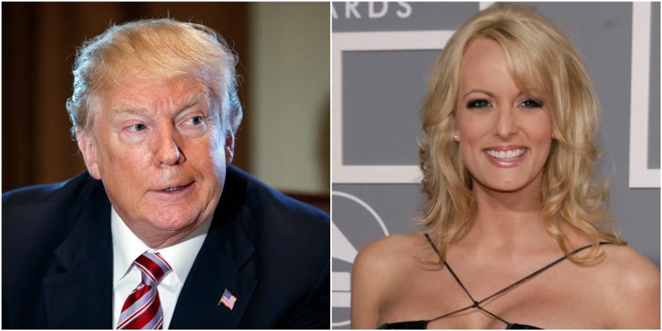 """Résultat de recherche d'images pour """"L'avocat de Trump a versé 130.000 dollars de sa poche à une actrice porno"""""""