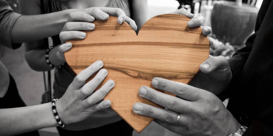 Polyamour, l'exploration amoureuse des possibles : « Il y a mille façons et mille raisons d'aimer quelqu'un »