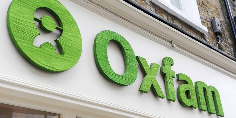 """Oxfam veut empêcher de nouveaux abus, son directeur juge le scandale """"hors de proportion"""""""