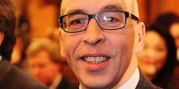 Schaerbeek condamné à payer 10 ans d'arriérés de cotisations sociales - La Libre