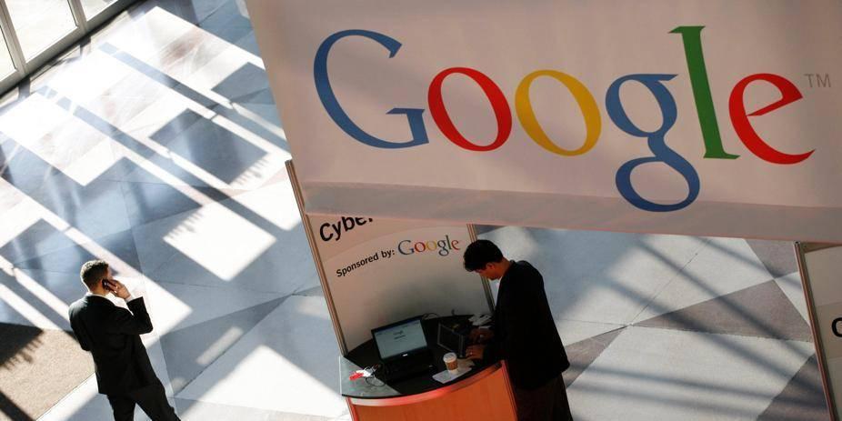 Google, Apple, Uber : L'économie collaborative, un terreau fiscal très riche mais qui oublie parfois l'éthique
