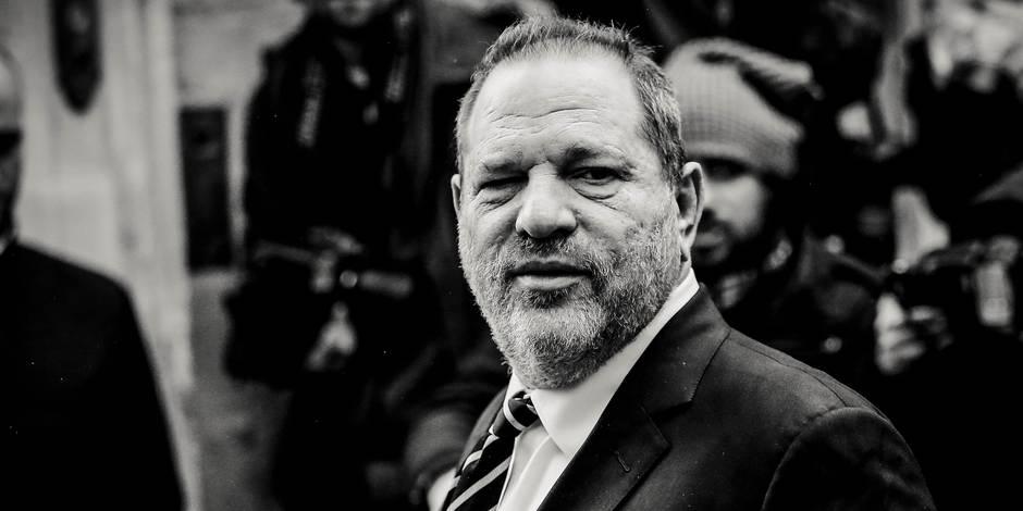 Retour sur l'affaire Weinstein