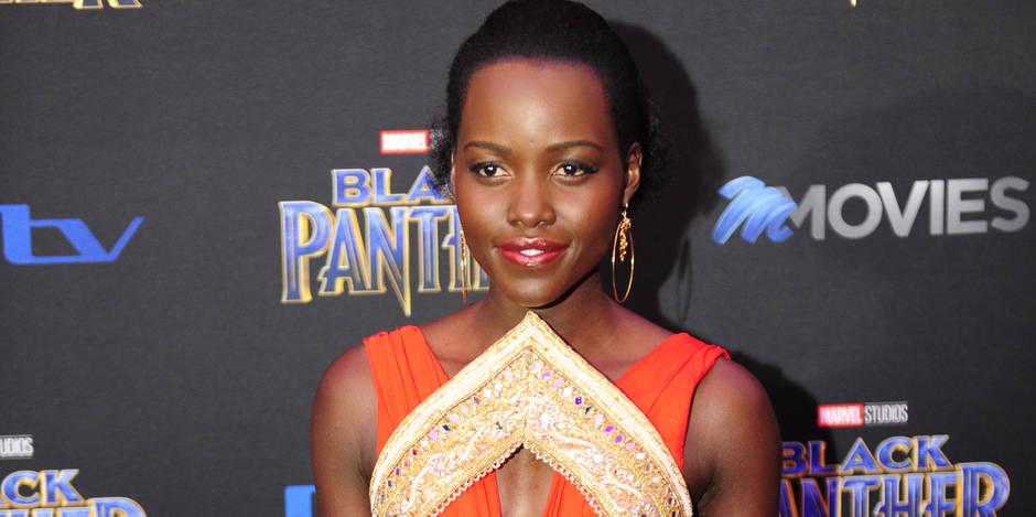 """""""Black Panther"""" rafle 500 millions de dollars en 3 semaines au box-office américain"""
