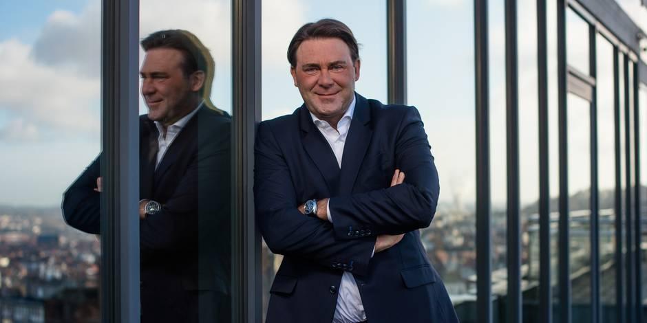 """Veviba: Denis Ducarme veut lancer des assises """"qualité et respect"""""""