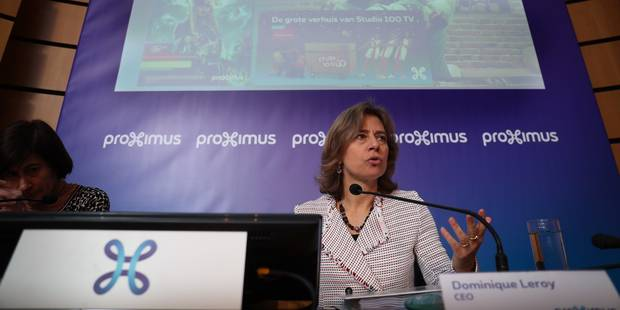 Débat sur Damso: Proximus s'excuse après les propos déplacés d'un collaborateur - La Libre