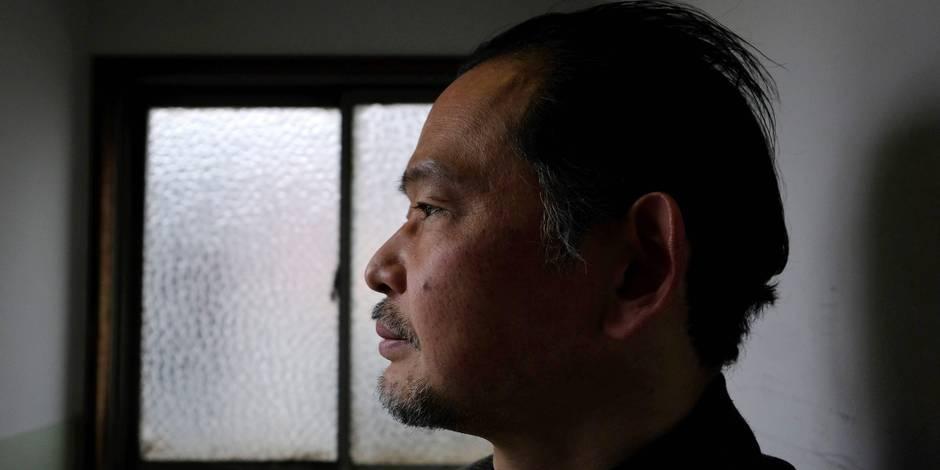 """Le Japon face au vieillissement des """"hikikomori"""", ces reclus de la société"""