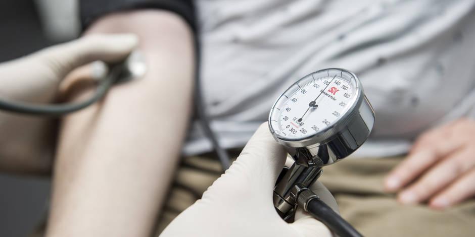 Honoraires médicaux: 84 % des médecins adhèrent à la convention 2018-2019