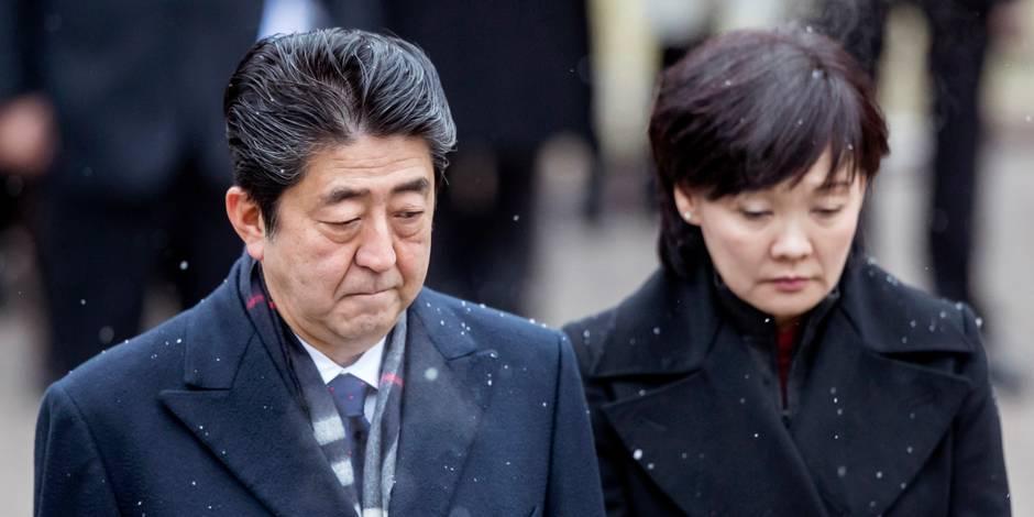 Le Mali rattrapé sur le fil par le Japon (1-1) — Amical