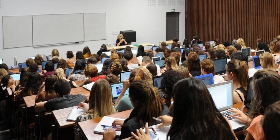 Université de Montpellier: le doyen de la faculté de droit démissionne