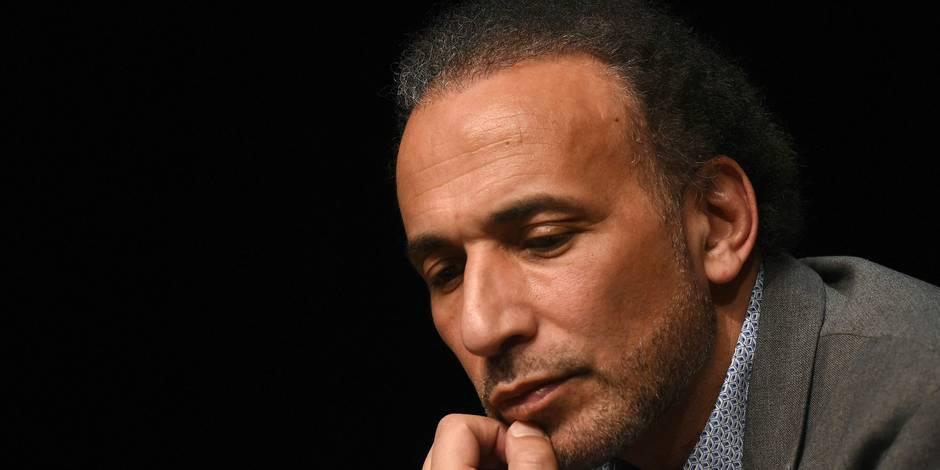 Accusé de nombreux viols, Tariq Ramadan voit un alibi être mis à mal par l'enquête