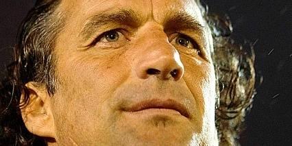 Qui est Juan Antonio Pizzi, le coach de l'équipe saoudienne de football qui affrontera les Diables Rouges - La Libre