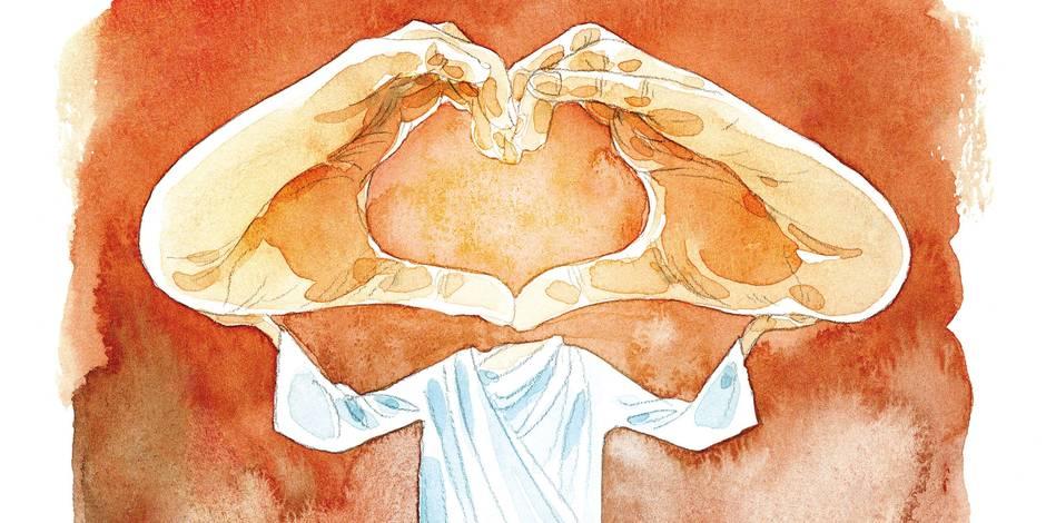 Vivre Pâques comme jeune chrétien, c'est... (OPINION)