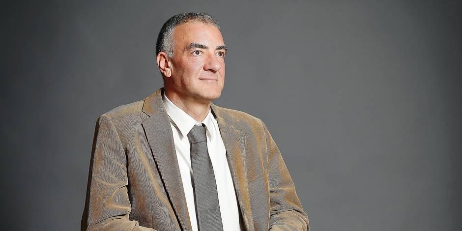 """""""Michael O'Leary doit tenir ses promesses de reconnaissance syndicale"""", s'exclame le capitaine Alain Vanalderweireldt, président de la BeCA. Pour cela, il suffit, selon lui, d'ajouter un addendum de trois lignes aux contrats irlandais des travailleurs, qui clarifiera la situation."""