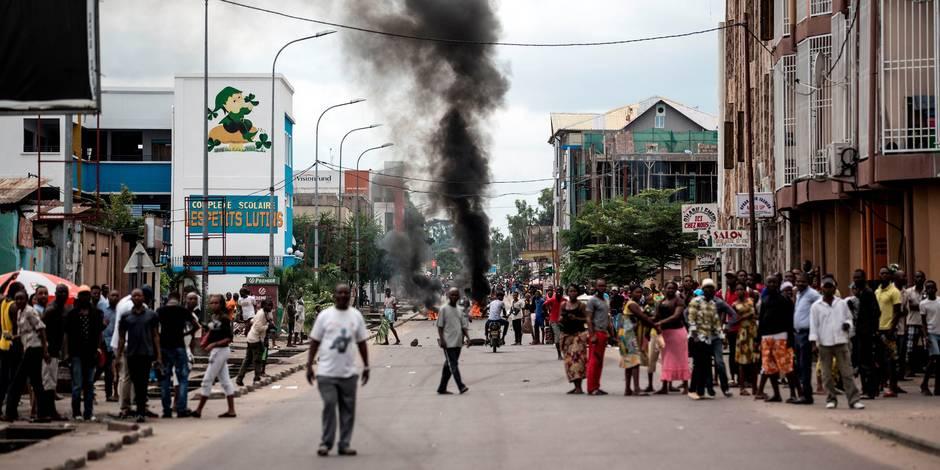 RDC: Une Cour constitutionnelle encore plus obéissante en vue
