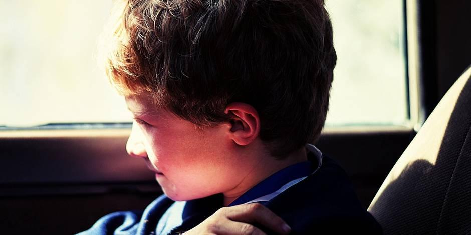 Quand nos enfants se trouve nuls, que pouvons-nous faire ?