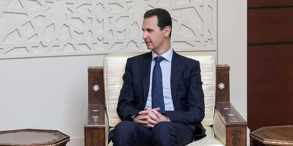 La Syrie présidera la conférence du désarmement de l'ONU malgré les soupçons d'utilisation d'armes chimiques