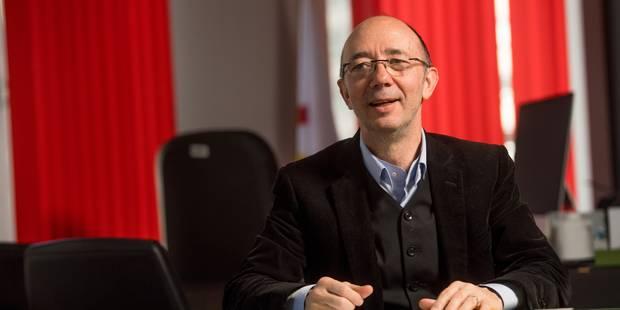 Etudier au Québec coûtera moins cher pour les étudiants belges francophones - La Libre